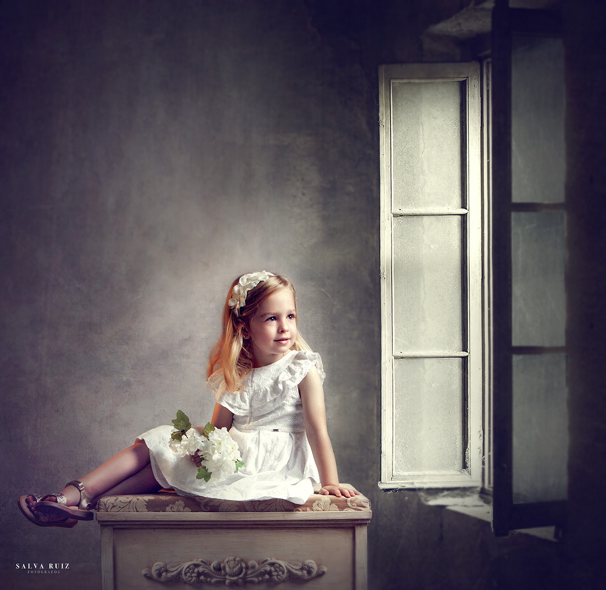 _MG_0269 ventana chica